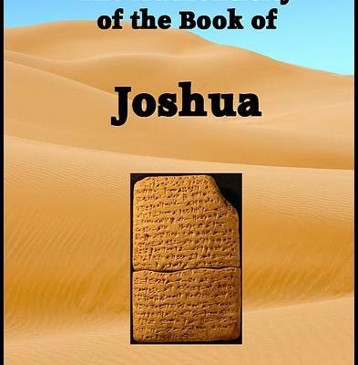 The-Authenticity-of-Joshua-Bill-Cooper.